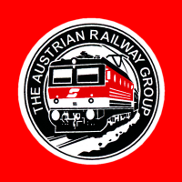 The Austrian Railway Group