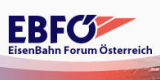 EBF� Internet Forum